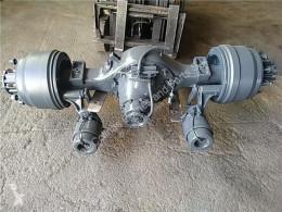 Repuestos para camiones motor Volvo FL Essieu moteur Grupo Diferencial Completo 7 FG Intercooler 169 KW 4X pour camion 7 FG Intercooler 169 KW 4X2 E1 [6,7 Ltr. - 169 kW Diesel]
