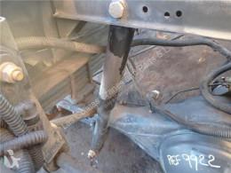 Nissan shock absorber Atleon Amortisseur Amortiguador Eje Trasero Izquierdo 110.35, 120.35 pour camion 110.35, 120.35
