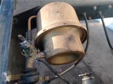 Pièces détachées PL Nissan Atleon Autre pièce détachée pour système de freinage Servofreno 110.35, 120.35 pour camion 110.35, 120.35 occasion