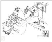 Kabine / karrosseri Renault Magnum Cabine Soporte Cabina E-Tech 2000 -> Chasis 4 X 2 [ pour camion E-Tech 2000 -> Chasis 4 X 2 [12,0 Ltr. - 324 kW Diesel]