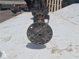 Nissan Atleon Demi-essieu Palier Trasero Derecho 110.35, 120.35 pour camion 110.35, 120.35 truck part used