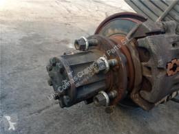 Pièces détachées PL Nissan Atleon Moyeu Buje 110.35, 120.35 pour camion 110.35, 120.35 occasion