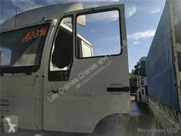 Ricambio per autocarri MAN Porte Puerta Delantera Izquierda L 2000 9.225 LLS, LLRS (LE220C) pour camion L 2000 9.225 LLS, LLRS (LE220C) usato