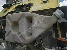 Refroidissement Volvo Réservoir d'expansion Deposito Expansion FS 718 Intercooler 230/169 KW FG 4 pour tracteur routier FS 718 Intercooler 230/169 KW FG 4000 / 18.0 / E1 / 4X2 [6,7 Ltr. - 169 kW Diesel]