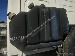 Vase d'expansion MAN Réservoir d'expansion Deposito Expansion L 2000 9.225 LLS, LLRS (LE220C) pour camion L 2000 9.225 LLS, LLRS (LE220C)