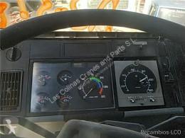 Repuestos para camiones Volvo Tableau de bord Cuadro Instrumentos FS 718 Intercooler 230/169 KW FG pour tracteur routier FS 718 Intercooler 230/169 KW FG 4000 / 18.0 / E1 / 4X2 [6,7 Ltr. - 169 kW Diesel] usado