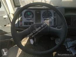 Pièces détachées PL MAN Volant Volante L 2000 9.225 LLS, LLRS (LE220C) pour camion L 2000 9.225 LLS, LLRS (LE220C) occasion