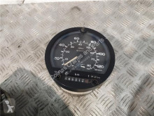 DAF Tachygraphe Tacografo Analogico XF 95 pour tracteur routier XF 95 LKW Ersatzteile gebrauchter