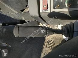 Pièces détachées PL MAN Commutateur de colonne de direction do Limpia L 2000 9.225 LLS, LLRS (LE220C) pour camion L 2000 9.225 LLS, LLRS (LE220C) occasion