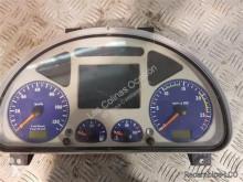 Repuestos para camiones Iveco Stralis Tableau de bord Cuadro Instrumentos pour tracteur routier usado