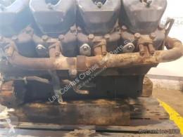 Scania Collecteur Colector Escape Serie 4 (P/R 144 L)(1996->) FG 460 (4 pour camion Serie 4 (P/R 144 L)(1996->) FG 460 (4X2) E2 [14,2 Ltr. - 338 kW Diesel] LKW Ersatzteile gebrauchter