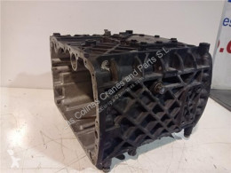 Renault Premium Carter de boîte de vitesses Carter Delantero Caja Cambios pour tracteur routier cambio usato