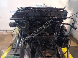 Repuestos para camiones motor MAN Moteur Motor Completo L2000 9.153-10.224 EuroI/II FKI 10.153 FK pour camion L2000 9.153-10.224 EuroI/II FKI 10.153 FK / LK E 1 [4,6 Ltr. - 114 kW Diesel]