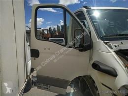 Iveco door Daily Porte Puerta Delantera Derecha II 65 C 15 pour véhicule utilitaire II 65 C 15