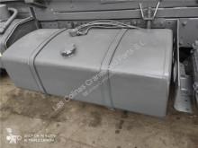 Pièces détachées PL Renault Premium Réservoir de carburant Deposito Combustible Distribution 300.26D pour tracteur routier Distribution 300.26D occasion