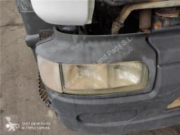 Peças pesados Renault Premium Phare Faro Delantero Derecho Distribution 300.26D pour tracteur routier Distribution 300.26D usado
