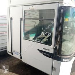 Pièces détachées PL Renault Magnum Porte Puerta Delantera Derecha E-Tech 2000 -> Chasis pour camion E-Tech 2000 -> Chasis 4 X 2 [12,0 Ltr. - 324 kW Diesel] occasion