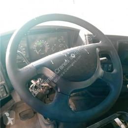 Náhradní díly pro kamiony Renault Magnum Volant Volante E-Tech 2000 -> Chasis 4 X 2 [12,0 Lt pour camion E-Tech 2000 -> Chasis 4 X 2 [12,0 Ltr. - 324 kW Diesel] použitý