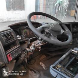 Sistema elétrico Renault Magnum Tableau de bord Mando De Luces E-Tech 2000 -> Chasis 4 X 2 [ pour camion E-Tech 2000 -> Chasis 4 X 2 [12,0 Ltr. - 324 kW Diesel]