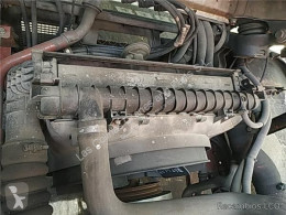 Repuestos para camiones sistema de refrigeración Iveco Eurocargo Refroidisseur intermédiaire Intercooler tector Chasis (Modelo 100 E 18) pour camion tector Chasis (Modelo 100 E 18) [5,9 Ltr. - 134 kW Diesel]