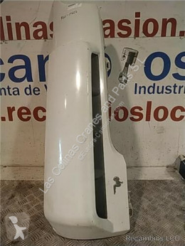 Cabine/carrosserie Renault Premium Revêtement Tobera Paragolpes Delantero Derecho 2 Distributi pour camion 2 Distribution 460.19