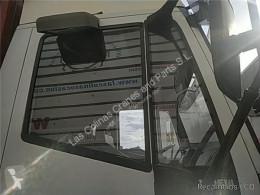 Pièces détachées PL Iveco Eurocargo Vitre latérale LUNA PUERTA DELANTERO DERECHA tector Chasis (Mode pour camion tector Chasis (Modelo 100 E 18) [5,9 Ltr. - 134 kW Diesel] occasion