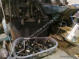 Iveco Daily Carter de vilebrequin Carter 99-07 29L12 / 35S12 (2287) pour camion 99-07 29L12 / 35S12 (2287) truck part used