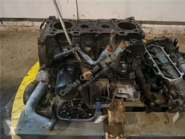 Двигателен блок Iveco Daily Bloc-moteur Bloque 99-07 29L12 / 35S12 (2287) pour camion 99-07 29L12 / 35S12 (2287)