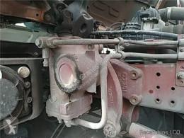 Repuestos para camiones dirección Iveco Eurocargo Direction assistée Caja Direccion Asistida tector Chasis (Model pour camion tector Chasis (Modelo 100 E 18) [5,9 Ltr. - 134 kW Diesel]