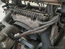 Iveco Eurocargo Radiateur de refroidissement du moteur Radiador tector Chasis (Modelo 100 E 18) [5, pour camion tector Chasis (Modelo 100 E 18) [5,9 Ltr. - 134 kW Diesel] refroidissement occasion
