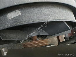 Pièces détachées PL Iveco Eurocargo Ventilateur de refroidissement Ventilador Viscoso tector Chasis (Modelo 100 pour camion tector Chasis (Modelo 100 E 18) [5,9 Ltr. - 134 kW Diesel] occasion