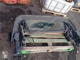 BMW Toit ouvrant Techo pour automobile cabine / carrosserie occasion