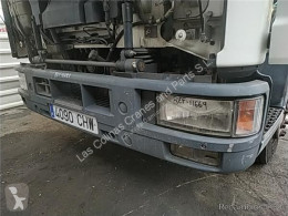 Iveco Eurocargo Pare-chocs Paragolpes Delantero tector Chasis (Modelo 1 pour camion tector Chasis (Modelo 100 E 18) [5,9 Ltr. - 134 kW Diesel] truck part used