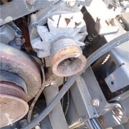 Reservdelar lastbilar Renault Magnum Alternateur Alternador E-Tech 2000 -> Chasis 4 X 2 [12,0 pour camion E-Tech 2000 -> Chasis 4 X 2 [12,0 Ltr. - 324 kW Diesel] begagnad