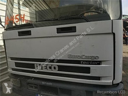 Iveco Eurocargo Calandre Calandra tector Chasis (Modelo 100 E 18) [5, pour tracteur routier tector Chasis (Modelo 100 E 18) [5,9 Ltr. - 134 kW Diesel] used bodywork parts