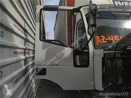 Repuestos para camiones Iveco Eurocargo Porte Puerta Delantera Derecha tector Chasis (Mode pour camion tector Chasis (Modelo 100 E 18) [5,9 Ltr. - 134 kW Diesel] usado