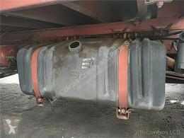 Repuestos para camiones motor sistema de combustible depósito de carburante Iveco Eurocargo Réservoir de carburant Deposito Combustible tector Chasis (Modelo 1 pour camion tector Chasis (Modelo 100 E 18) [5,9 Ltr. - 134 kW Diesel]