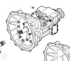 Repuestos para camiones Iveco Eurocargo Boîte de vitesses Caja Cambios Manual tector Chasis (Modelo 10 pour camion tector Chasis (Modelo 100 E 18) [5,9 Ltr. - 134 kW Diesel] transmisión caja de cambios usado