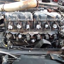 قطع غيار الآليات الثقيلة محرك Renault Magnum Moteur Despiece Motor E-Tech 2000 -> Chasis 4 X 2 [ pour camion E-Tech 2000 -> Chasis 4 X 2 [12,0 Ltr. - 324 kW Diesel]