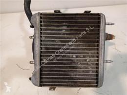 Radiateur d'eau Radiateur de refroidissement du moteur Radiador Mercedes-Benz Clase S Berlina (BM 220)(1998->) 3.2 320 pour automobile MERCEDES-BENZ Clase S Berlina (BM 220)(1998->) 3.2 320 CDI (220.026) [3,2 Ltr. - 145 kW CDI CAT]