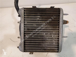 Repuestos para camiones sistema de refrigeración radiador de agua Radiateur de refroidissement du moteur Radiador Mercedes-Benz Clase S Berlina (BM 220)(1998->) 3.2 320 pour automobile MERCEDES-BENZ Clase S Berlina (BM 220)(1998->) 3.2 320 CDI (220.026) [3,2 Ltr. - 145 kW CDI CAT]