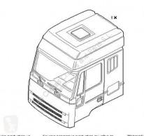 Iveco Eurotech Cabine Cabina Completa (MP) FSA (440 E pour tracteur routier (MP) FSA (440 E 43) [10,3 Ltr. - 316 kW Diesel] használt fülke / karosszéria