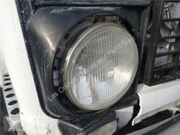 Pièces détachées PL Volvo Phare Faro Delantero Derecho F 7 F7 4X2 L pour camion F 7 F7 4X2 L occasion