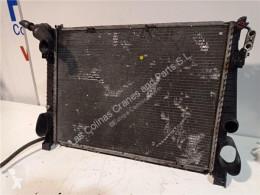Vattenkylare Radiateur de refroidissement du moteur Radiador Mercedes-Benz Clase S Berlina (BM 220)(1998->) 3.2 320 pour automobile MERCEDES-BENZ Clase S Berlina (BM 220)(1998->) 3.2 320 CDI (220.026) [3,2 Ltr. - 145 kW CDI CAT]