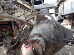 沃尔沃重型卡车零部件 Différentiel Grupo Diferencial Completo F 7 F7 4X2 L pour camion F 7 F7 4X2 L 二手