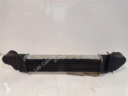 Raffreddamento Refroidisseur intermédiaire Intercooler Mercedes-Benz Clase S Berlina (BM 220)(1998->) 3.2 3 pour camion MERCEDES-BENZ Clase S Berlina (BM 220)(1998->) 3.2 320 CDI (220.026) [3,2 Ltr. - 145 kW CDI CAT]