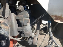 قطع غيار الآليات الثقيلة direction Nissan Atleon Direction assistée Caja Direccion Asistida 56.13 pour camion 56.13