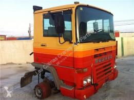 Kabina / Karoseria Pegaso Cabine Cabina Completa TECNO 1223.20 pour camion TECNO 1223.20