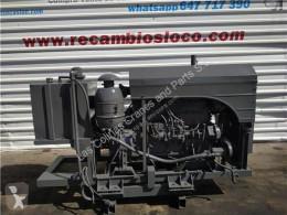 Repuestos para camiones motor Pegaso Moteur Motor Completo pour camion