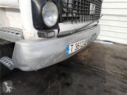 Repuestos para camiones Volvo Pare-chocs Paragolpes Delantero F 7 F7 4X2 L pour camion F 7 F7 4X2 L usado